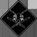 Kártevőirtás – Budapest, Pest megye Logo