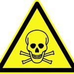 Kerüljük a házi készítésű mérgezett csapdák elkészítését