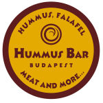 hummus_bar_3