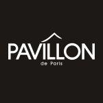 pavillon_de_paris_etterem